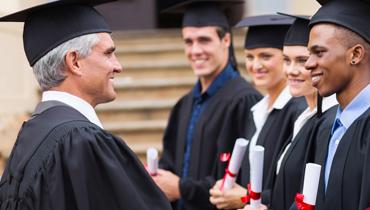 <span>Universidad baja california</span>Doctorado en educacion